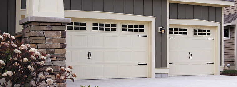 Steel Garage Doors Napa Garage Doors
